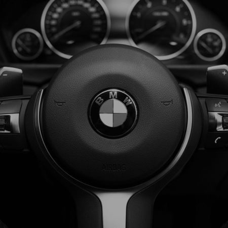 BMW Repair and Service Specialist in Warrington