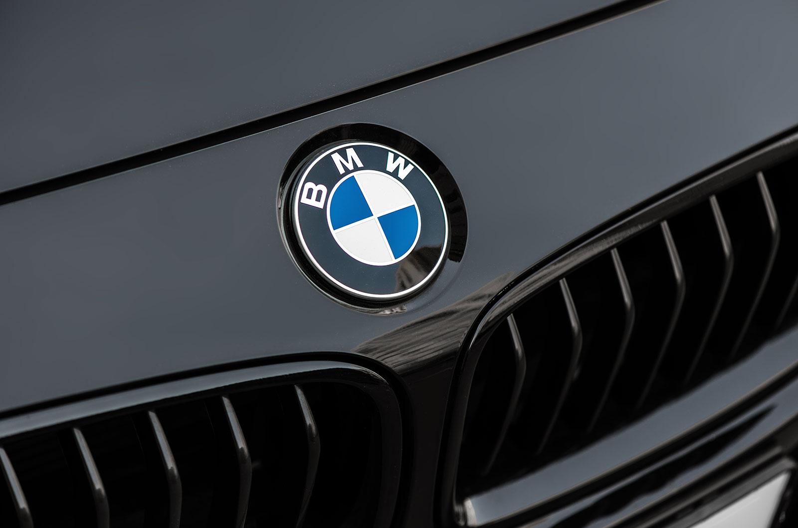 BMW Specialist Repairs Warrington