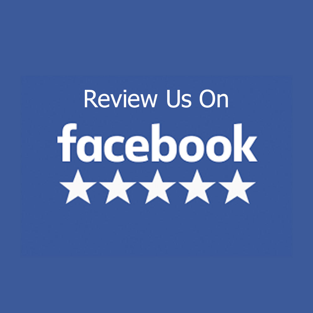 Review CJ Auto Service on Facebook
