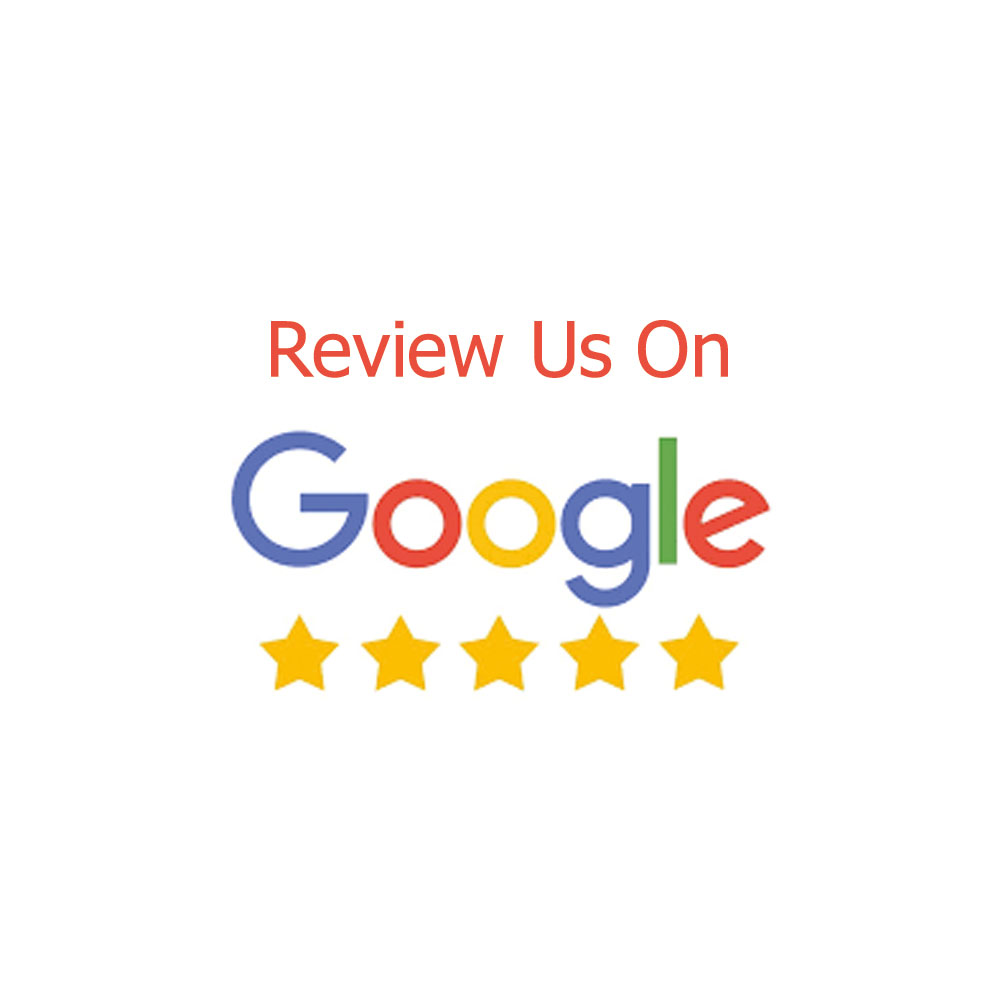 Review CJ Auto Service on Google