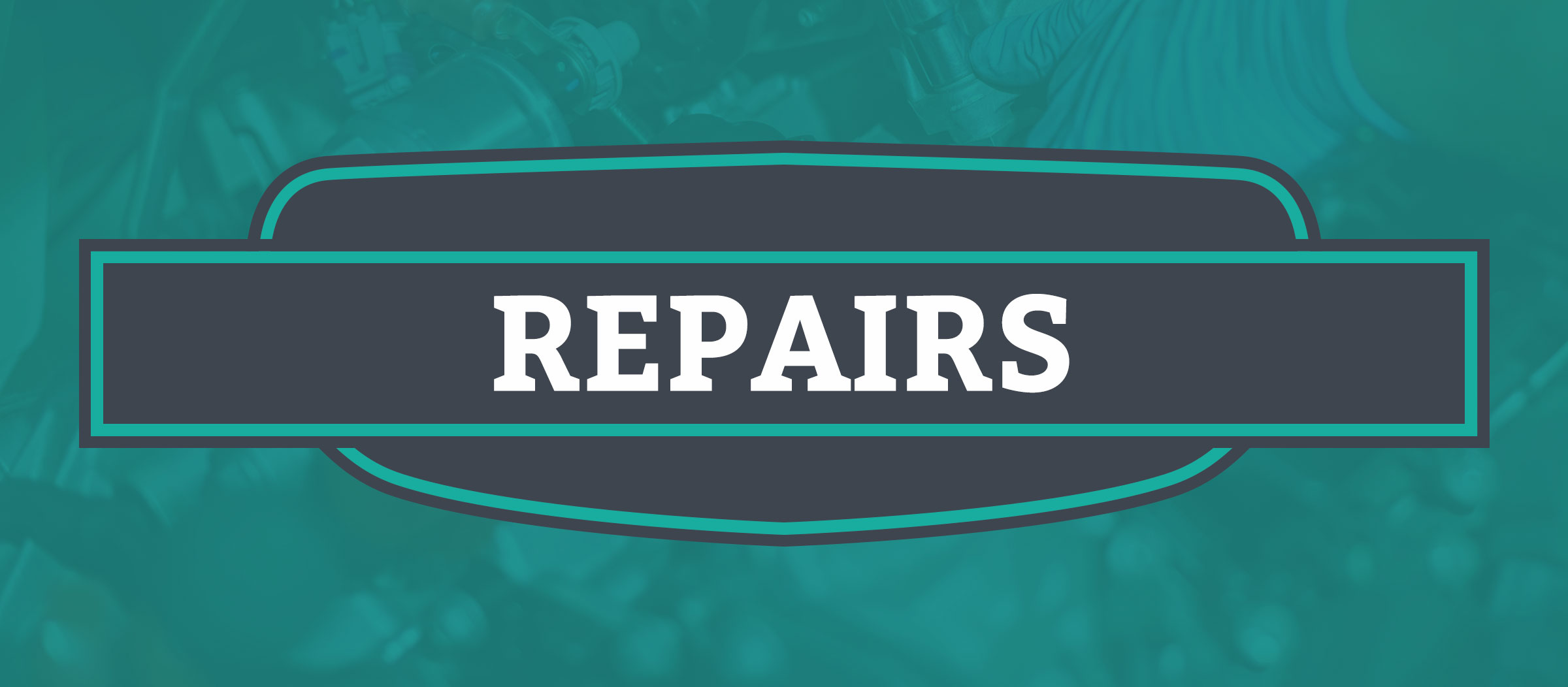 Vehicle Repairs Warrington