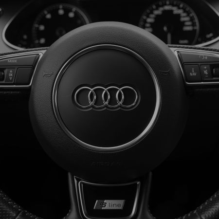 VAG Audi Repair and Service Specialist in Warrington