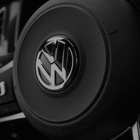 VW Volkswagen Repair and Service Specialist in Warrington
