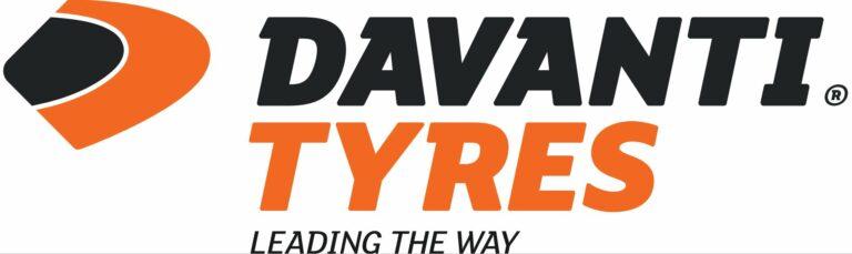 Davanti Tyres - CJ Auto Service