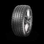 Protoura Tyre, Davanti Tyres - CJ Auto Service