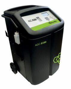 Brain Bee Testing Equipment - CJ Auto Servicing