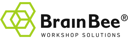 Brain Bee Workshop Solutions - CJ Auto Servicing